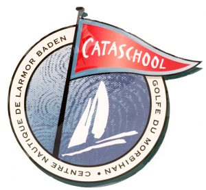 logo cataschool