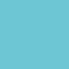 picto-adhesion-100