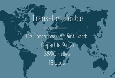 transat-concarneau-saint-barthelemy